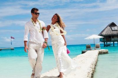Weddings engagements tahiti bora bora perfect place to get weddings engagements tahiti bora bora junglespirit Choice Image