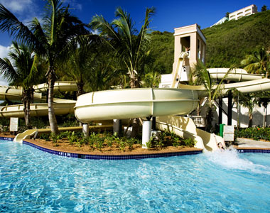 El Conquistador Resort, A Waldorf Astoria ... - TripAdvisor