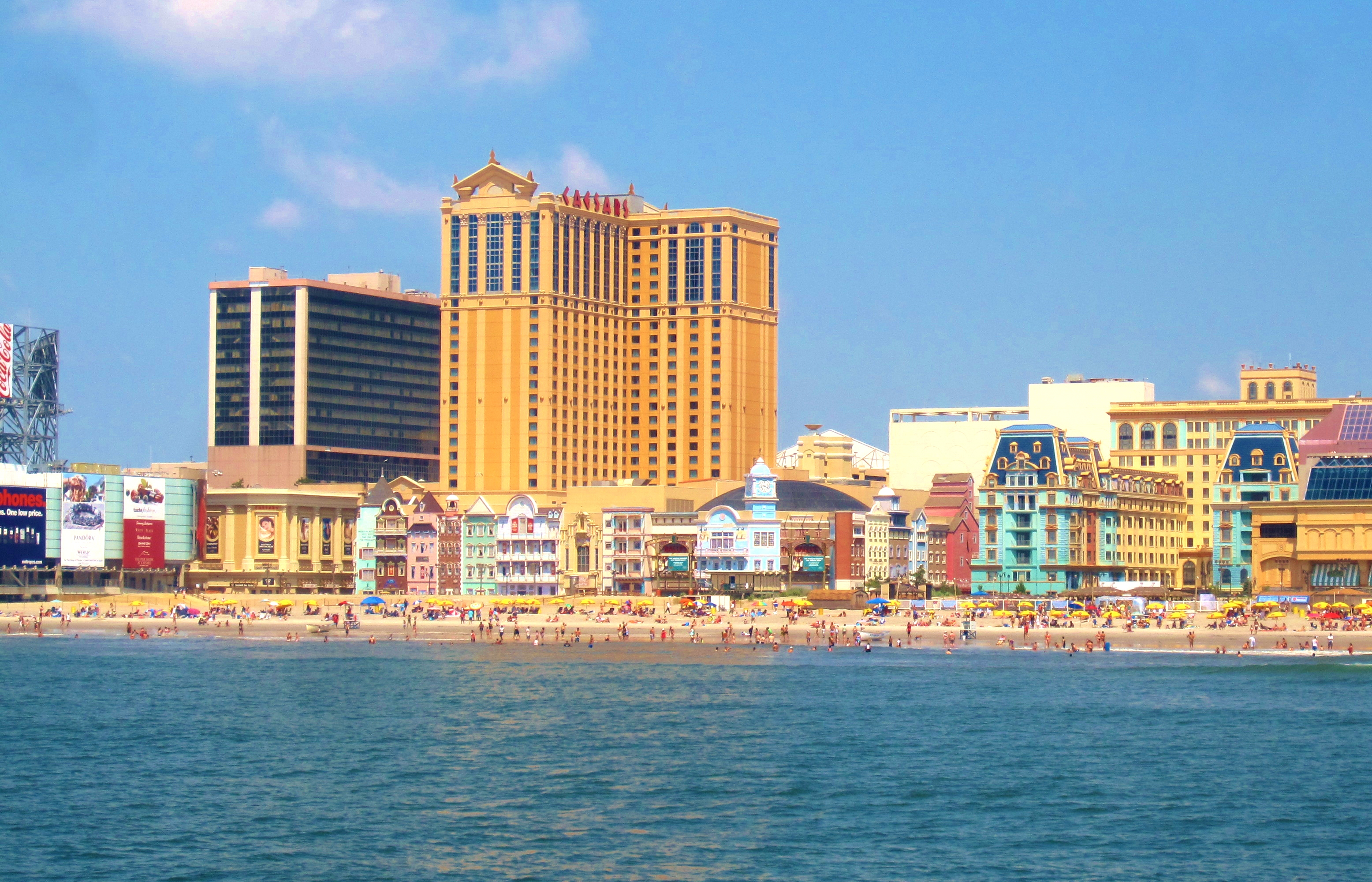 cheapest casino hotel rooms in atlantic city