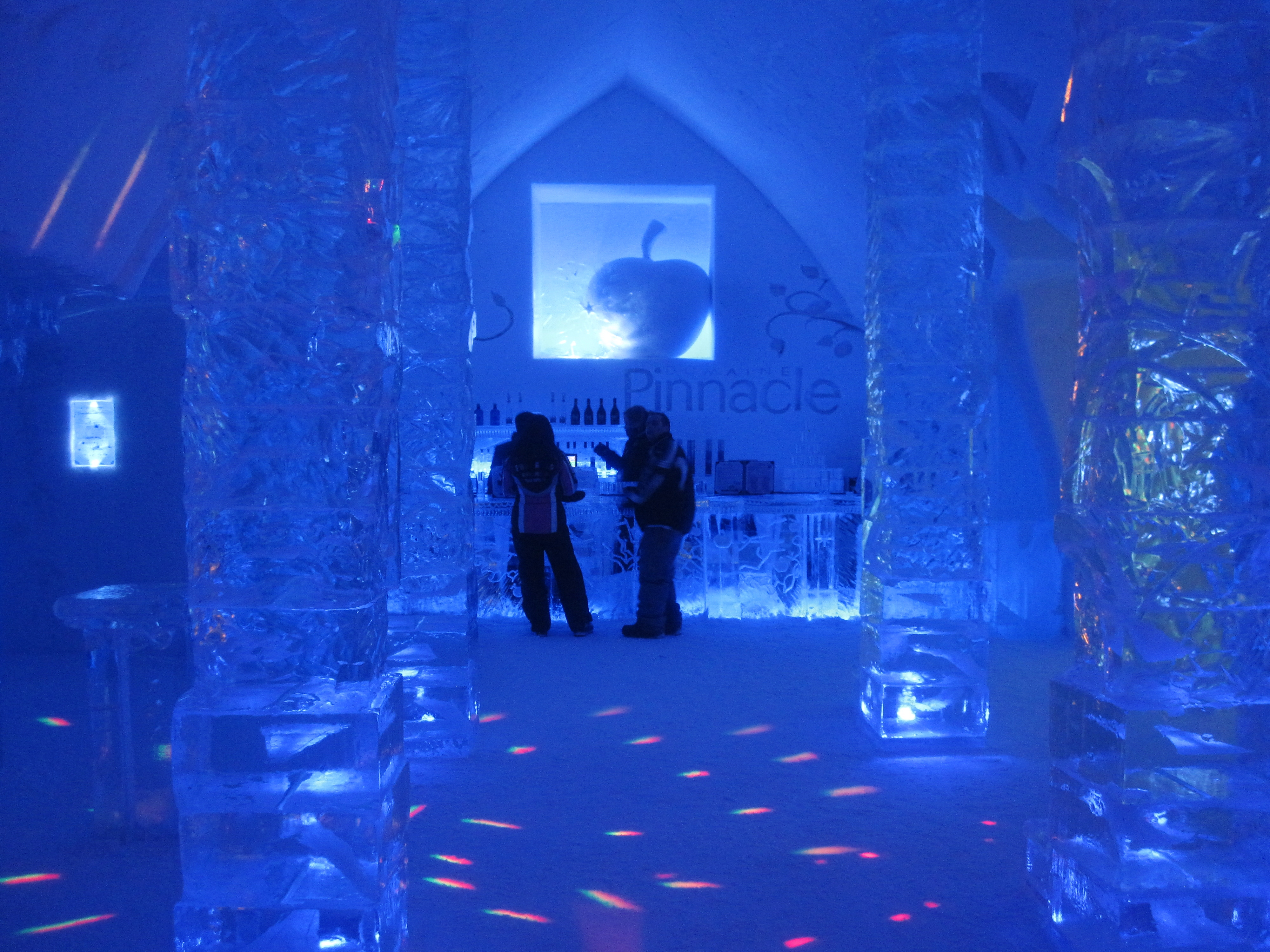Quebec Luxury Travel Blog Luxury Travel Reviews