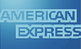 American Express 12 - month All